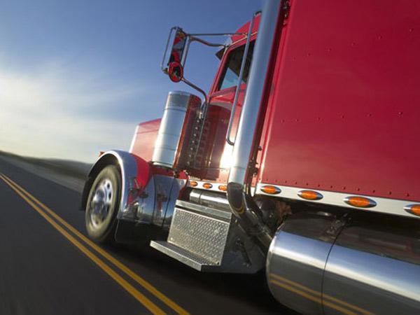 Servizio Spedizione Pelle : Autotrasportatore prodotti alimentari ravenna servizio